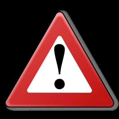 Правила форума сайта O-uCoz.info.  Данные правила являются общими правилами...