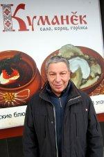 TETYANA BILENKO-SOROCHYNSKA UKR - ЮБИЛЕЙ!