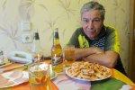 Н.П.Терешкину – 60 лет!