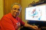 Анатолий Строкатов - фотоальбом