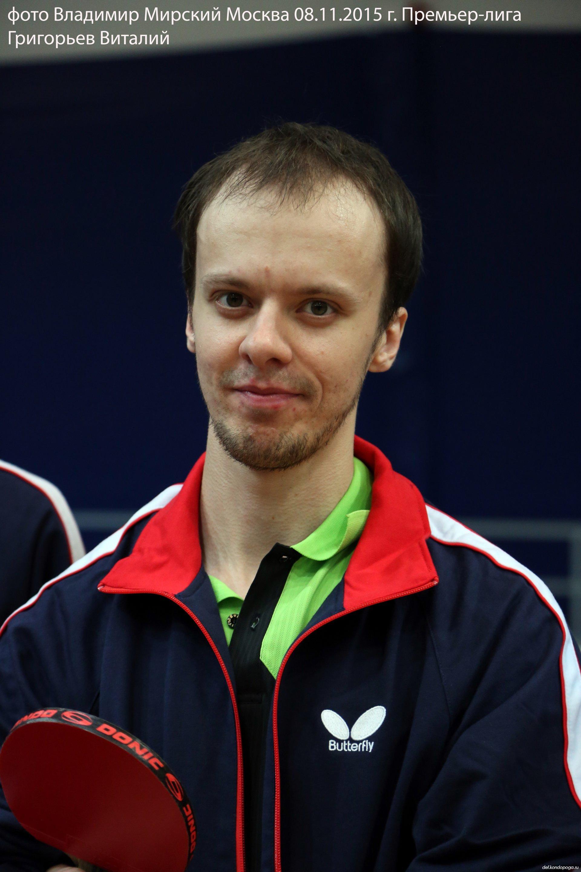 coach bielorusse samsonov vladimir