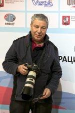 12 марта – день памяти Зои Николаевны Рудновой.