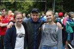 10-й мемориал памяти Е.Д.Астафурова в Москве 27.08.2017 год.