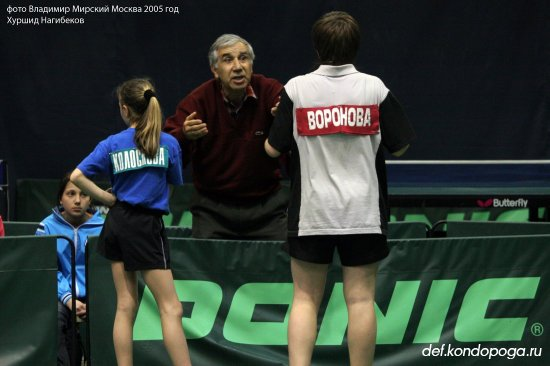 Хуршид Нагибеков