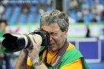 Кирилл Скачков участник Чемпионата Мира 2010 г. в Москве